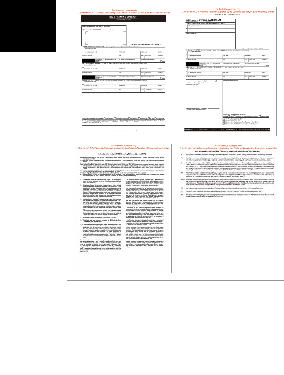 Resume Template 2018 » employment separation certificate form free ...