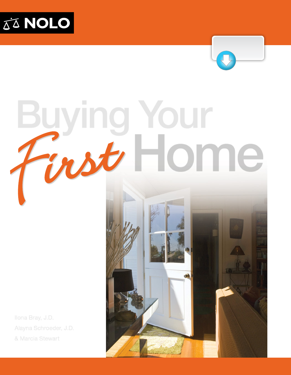 Nolos essential guide to buying your first home solutioingenieria Image collections