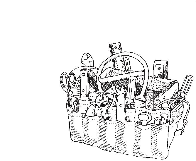 the plete idiots guide to simple home repair Boat Lift Winch o b 5sbbw u b 9 e g c 6 cas